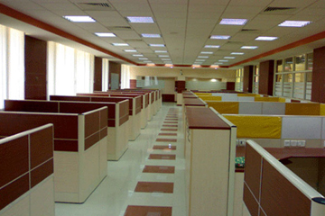 Architects in Delhi NCR